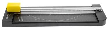 Griezējs Sencor STR 210 A4 Paper Trimmer