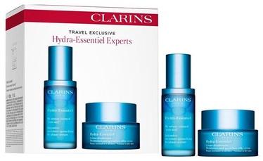 Наборы Clarins Hydra-Essentiel Experts 2pcs Set 80ml