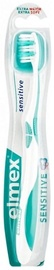Gebro Elmex Sensitive Toothbrush