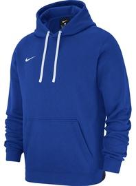 Nike Men's Sweatshirt Hoodie Team Club 19 Fleece PO AR3239 463 Blue L