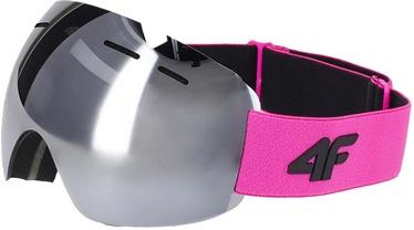 Солнцезащитные очки 4F H4Z20 GGD060 54S