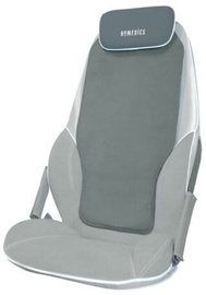 Masāžas krēsls Homedics BMSC-5000H-EUX Shiatsu, pelēka
