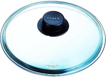 Vāks Pyrex Classic Accessories Lid 24cm