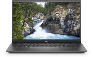 Ноутбук Dell Vostro 14 5402 Vintage Gray N4102VN5402EMEA01_2005 PL Intel® Core™ i3, 4GB/256GB, 14″