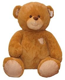Axiom Teddy Bear Brown 75cm