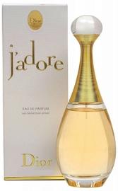 Парфюмированная вода Christian Dior J'Adore 50ml EDP