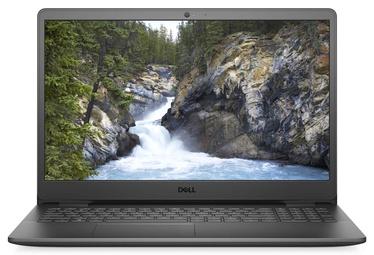 """Klēpjdators Dell Inspiron 3501-7633_512 PL, Intel® Core™ i3-1005G1 Processor, 8 GB, 512 GB, 15.6 """""""