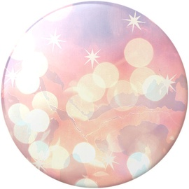 Popsocket Gen2 Standard Glam Bookeh Gloss