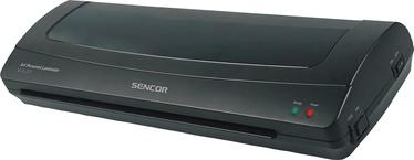 Sencor A4 Personal Laminator SLA 201