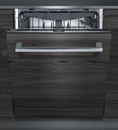 Iebūvējamā trauku mazgājamā mašīna Siemens SN63HX36VE
