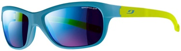 Julbo Player L Spectron 3+ Blue / Green