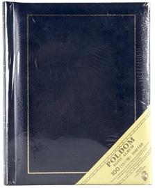 Poldom Album B 13 x 18 / 100 Classic 4