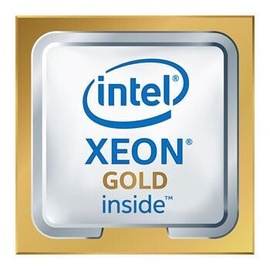 Servera procesors Intel Xeon Gold 5218R, 2.1GHz, LGA 3647, 27.5MB