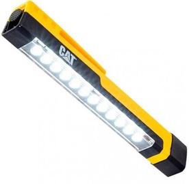 Caterpillar High Power Pocket Light CT1100R