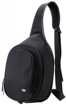 DJI Goggles-Mavic Part 3 Sling Bag DJI Goggles-Mavic Part 3 Sling Bag