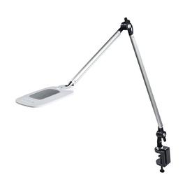 Galda lampa T. BL-1216 LED SMD 10W