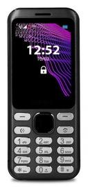 MyPhone Maestro Plus Dual Black