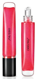Блеск для губ Shiseido Shimmer GelGloss 07, 9 мл