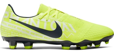 Nike Phantom Venom Academy FG AO0566 717 Light Green 45