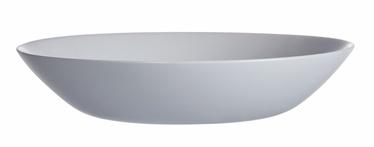 Luminarc Diwali Granit Soup Plate 20cm
