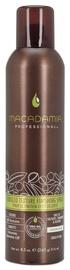 Macadamia Tousled Texture Finishing Spray 316ml