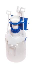 Механизм спуска воды FLUSHING VALVE FOR WC FRAME LINK K99-007