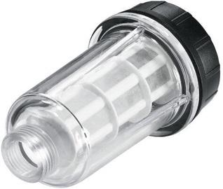Bosch AQT Water Filter Large