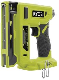 Skavu kalšanas rīks Ryobi R18ST50-0, 6 - 14 mm