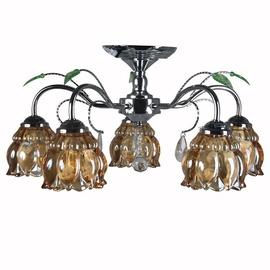 Lampa Verners Sibilla 148435, 40 W, 5 gab.
