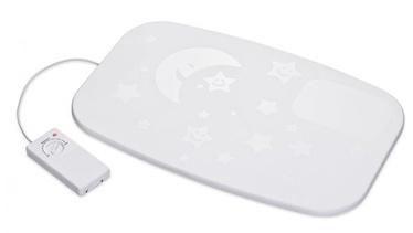Устройство для слежения за младенцем Bebcare Mat Breathing Sensor Mat