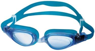 Peldēšanas brilles Spokey Bender, zila