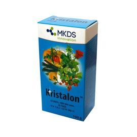 Удобрение MKDS Innovation Fertil Kristalon Blue 100g