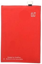 OnePlus Original Battery For OnePlus X Li-Pol 2450mAh