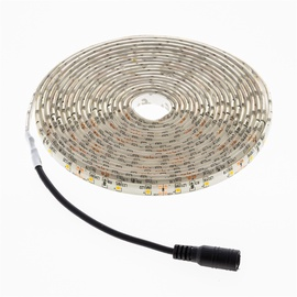 Vagner LED Strip 3528 4.8W IP65 Warm White