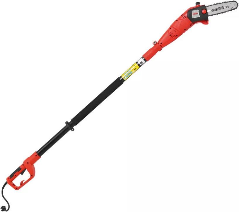 Hecht 976W Electric Pole Saw