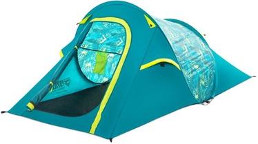 Палатка Pavillo Hiberhide Cool Rock 2 220x120x90cm