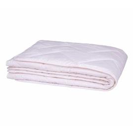 Пуховое одеяло Comco, 300 g/m², 220 x 200 см