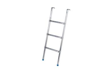 Trampoline Ladder 366-427cm