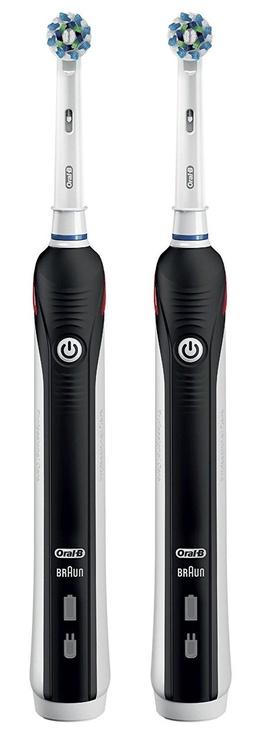 Braun Oral-B Pro 2900 Cross Action