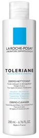 Средство для снятия макияжа La Roche Posay Toleriane Dermo Cleanser, 200 мл