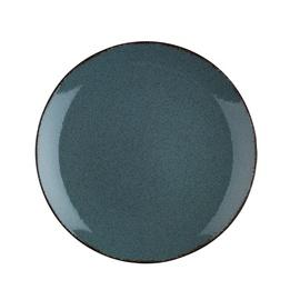 Pusdienu šķīvis 27 cm colorxblue