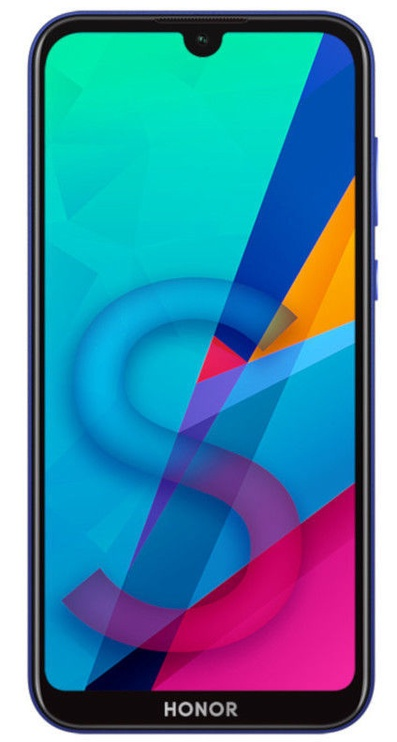 Huawei Honor 8S 2/32GB Dual Blue
