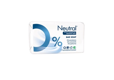 Мыло Neutral Bar Soap 100g