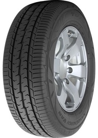 Toyo Tires Nanoenergy Van 215 65 R15C 104T 102T