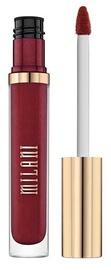 Губная помада Milani Amore Shine Liquid Lip Color MALS07, 2.8 мл