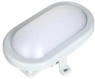 Verners LED Lamp Soma 10W