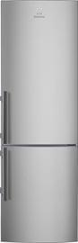 Ledusskapis Electrolux EN3613MOX