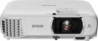 Epson EH-TW750 White