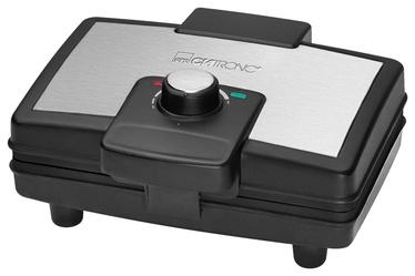 Вафельница Clatronic WA3606