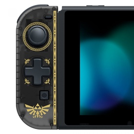 Аксессуар Hori D-Pad Controller The Legend Of Zelda: BotW Edition